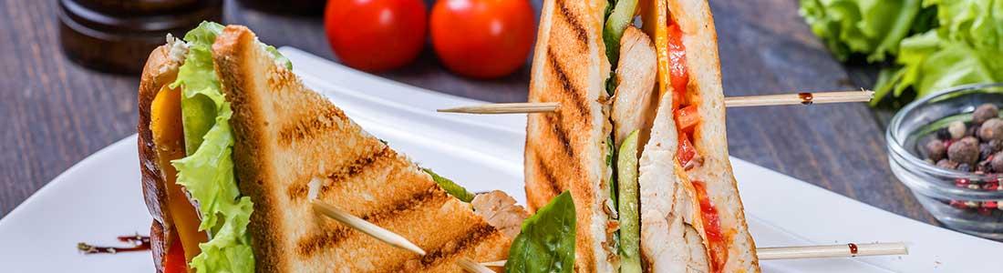 menu-sandwiches-2-1100x300