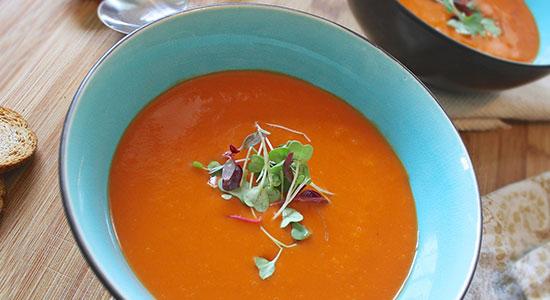 menu-soup-550x300
